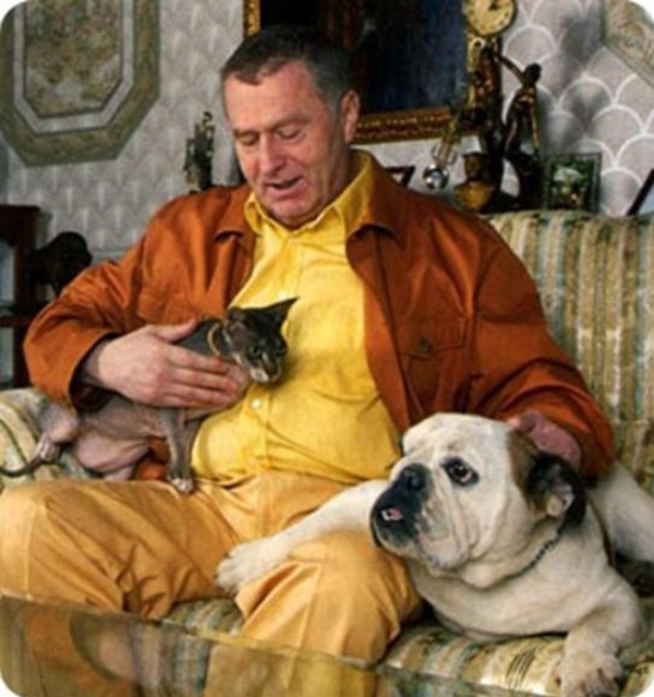 zhirinovsky_animals.jpg